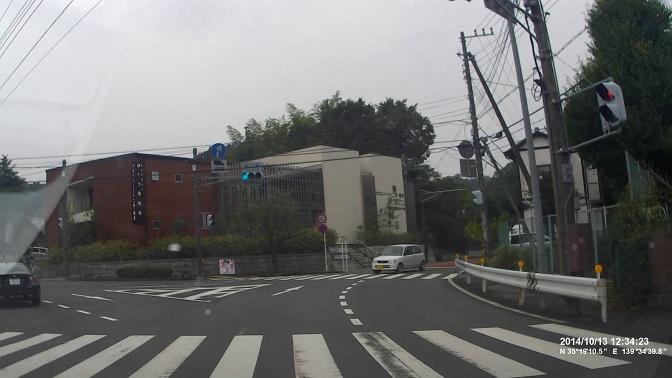 20141013_8.jpg