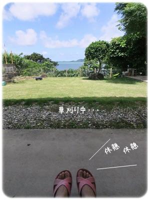 2013_05270014.jpg