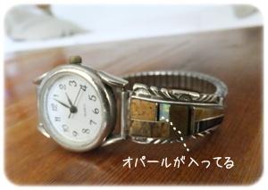 2013_05310019.jpg