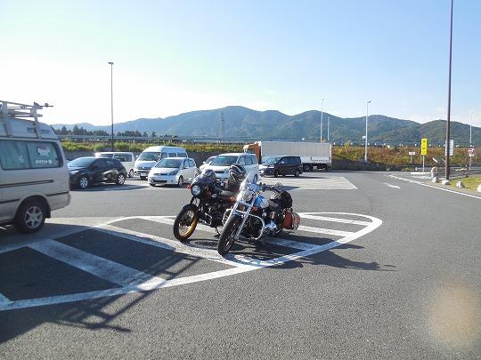 DSCN5480.jpg