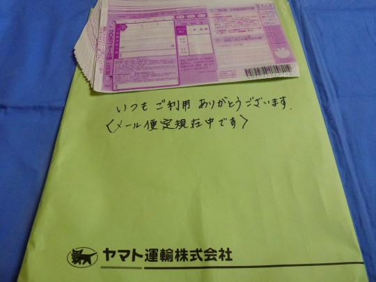1001_20130202191902.jpg