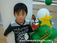 blog121209143.jpg
