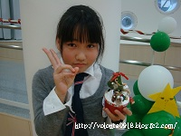 blog121209145.jpg