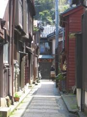 higashityayagai3.jpg