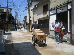 higashityayagai4.jpg