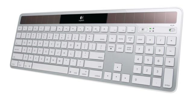Logitech-K750-Mac-Keyboard.jpg