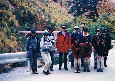 19961026_nisizawa.jpg