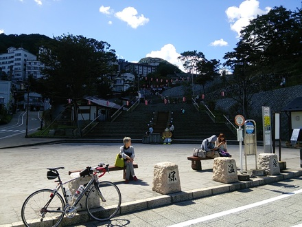 20140914_ikaho.jpg