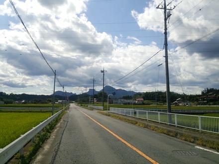 20140914_myogi1.jpg