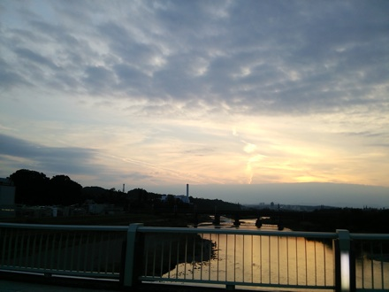 20140923_tamagawa.jpg