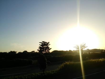 20140927_sunrise.jpg