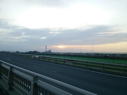 20140927_tonegawa2.jpg