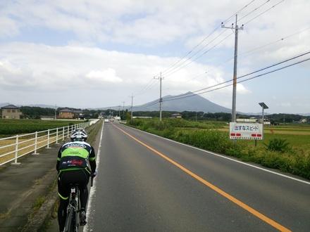 20140927_tukuba2.jpg