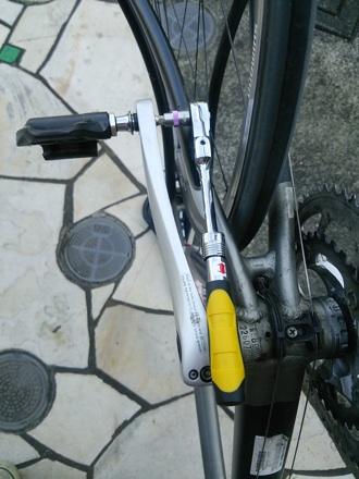 20140928_pedal-l.jpg