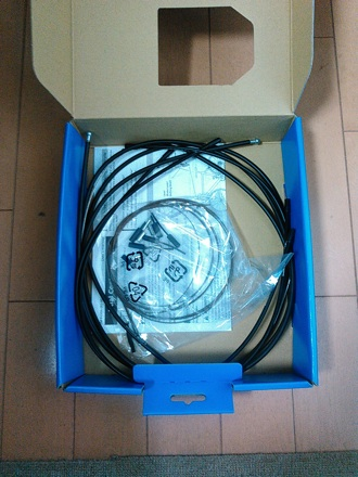 20141006_st-5800-cable.jpg