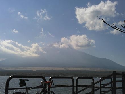 20141017_fuji07.jpg