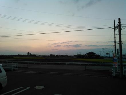 20141019_kamimikawa.jpg