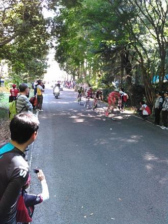 20141019_race03.jpg