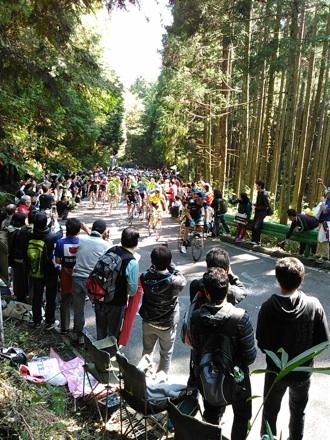 20141019_race07.jpg
