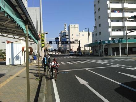 20141019_utunomiya.jpg