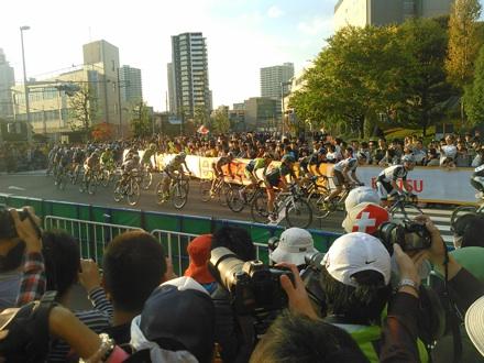 20141025_race04.jpg