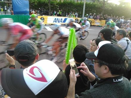 20141025_race05.jpg