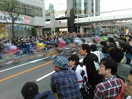 20141025_race08.jpg