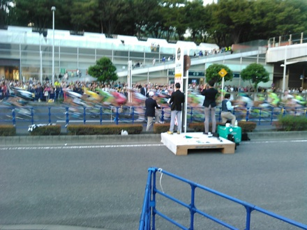 20141025_race09.jpg