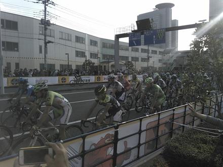 20141025_saitama1.jpg