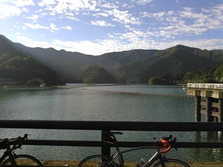20141026_okutamako.jpg