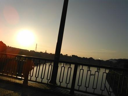 20141026_sunrise.jpg