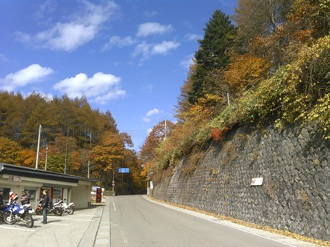 20141026_yanagisawa7.jpg