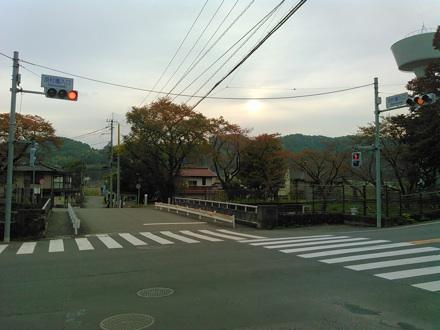20141102_hamura.jpg