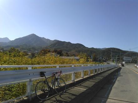 20141103_misakamiti1.jpg