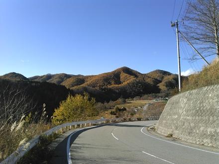 20141103_oodawa6.jpg