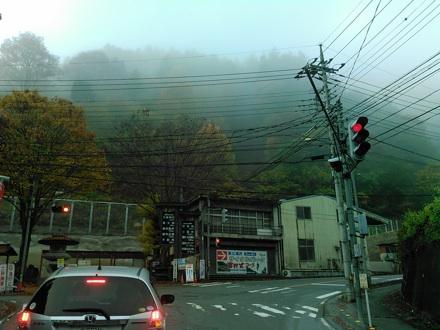 20141103_r140-1.jpg