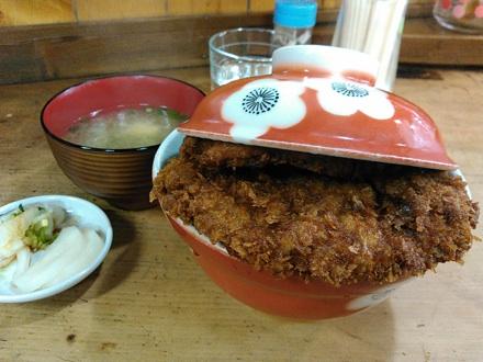 20141115_waraji1.jpg
