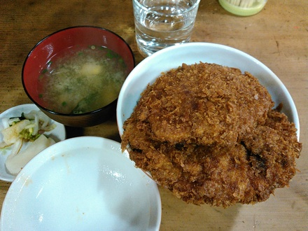 20141115_waraji2.jpg