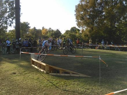 20141122_bikelore2.jpg