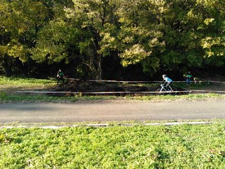 20141122_bikelore5.jpg