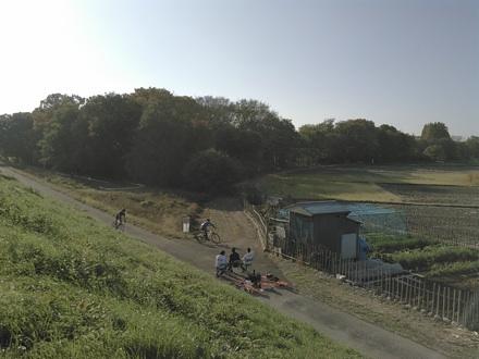 20141122_bikelore6.jpg