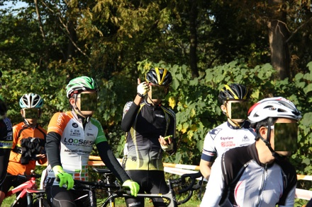 20141123_race01.jpg