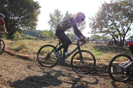 20141123_race03.jpg