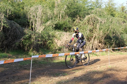 20141123_race05.jpg