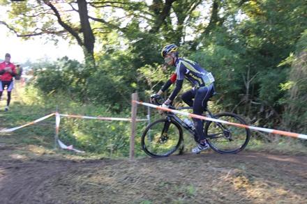 20141123_race06.jpg