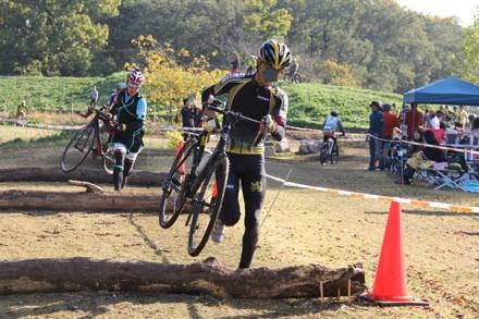 20141123_race07.jpg