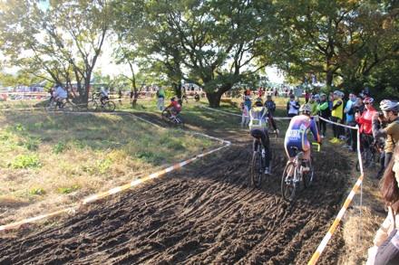 20141123_race09.jpg