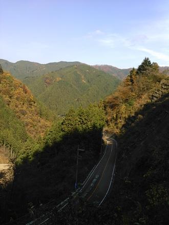 20141124_koubu1.jpg