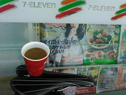 20141206_cafe1.jpg