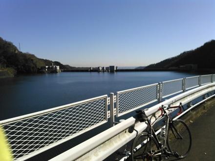 20141213_miyagasedam.jpg